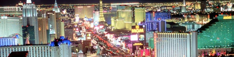 lol Vegas